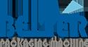 Belter Packing Logo